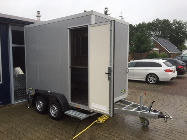 https://www.wieldraaijeraanhangwagens.nl/uploads/fckconnector/e31fb6b6-2c94-42e6-812a-e2f4e544c806/2944776092.jpg