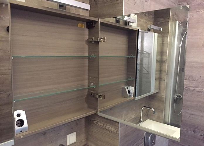 Badkamer Rekje : Mobiele badkamer 1. › Wieldraaijer